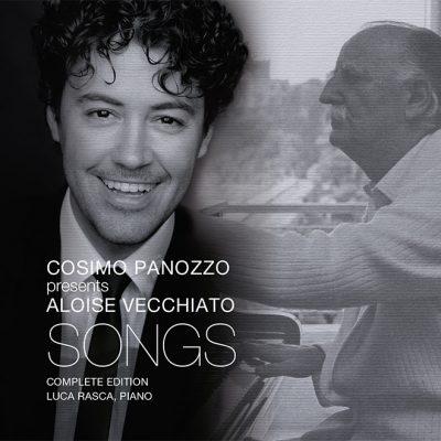 aloise-vecchiato-complete-songs