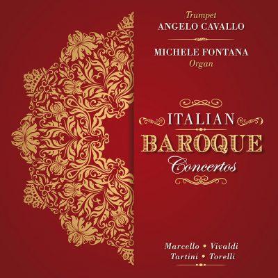 Front-Cover-Baroque-digi-72dpi