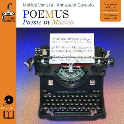 poemus hq