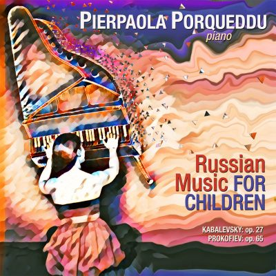 russian.music.porqueddu-low