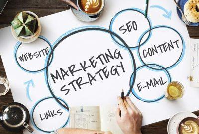 b_marketing-strategies